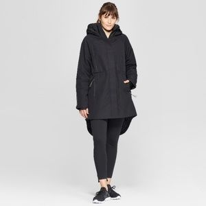 C9 by Champion Insulated Parka